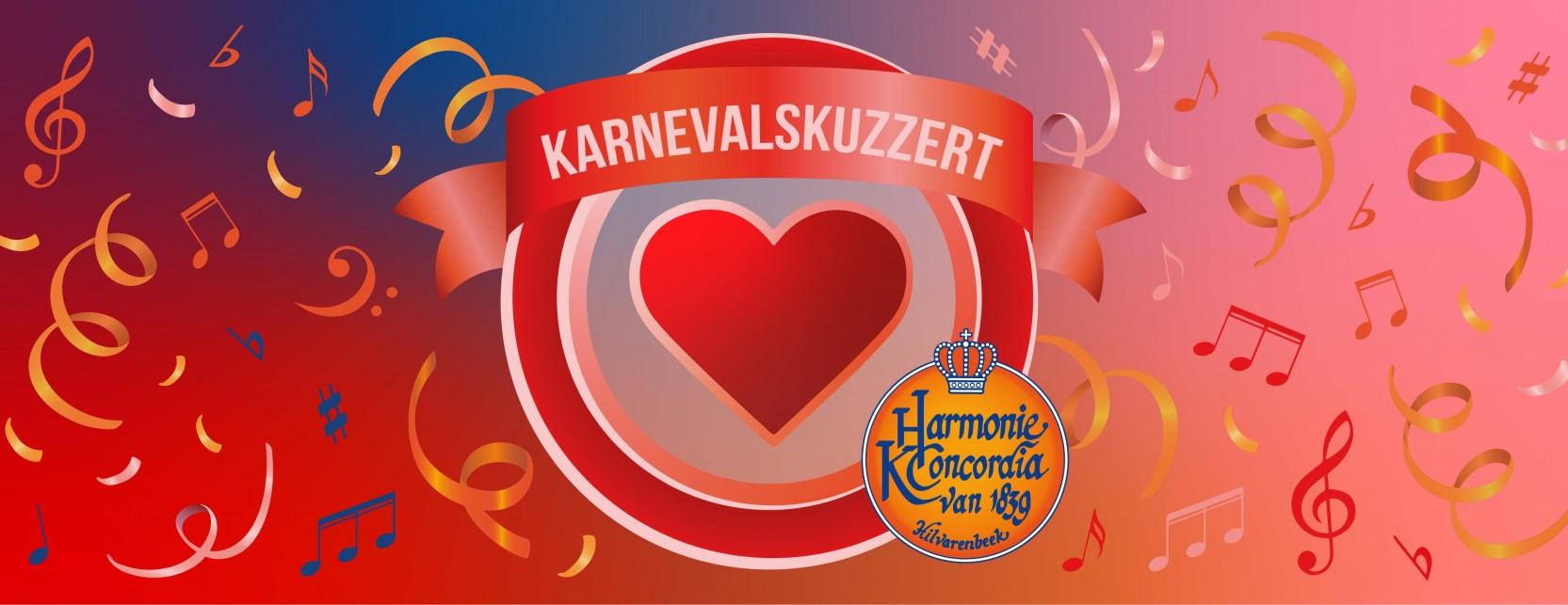 khc_karnevalskuzzert_2020