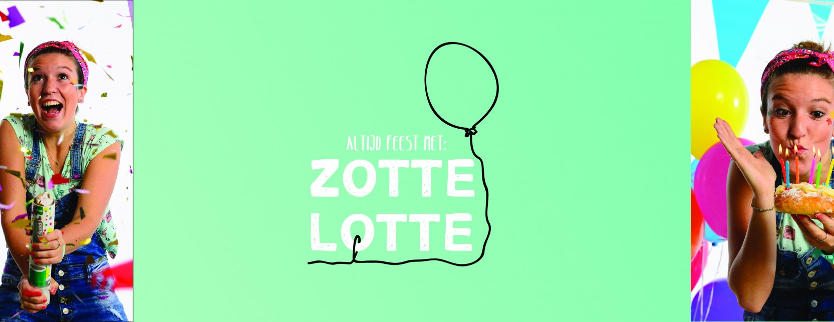 Zotte Lotte