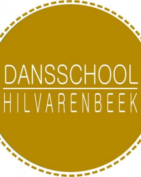 Eindvoorstelling Dansschool Hilvarenbeek – Jubileumvoorstelling