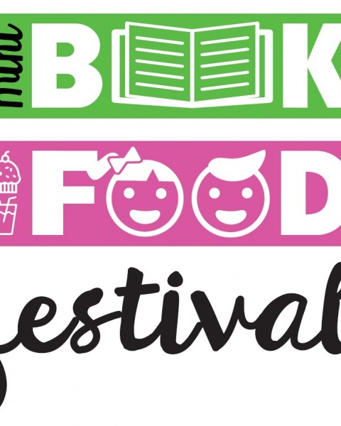 Mini BOEK FOOD Festival 2020